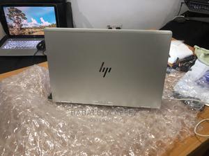 Laptop HP EliteBook 1030 8GB Intel Core I5 SSD 512GB   Laptops & Computers for sale in Oyo State, Ibadan