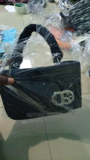 Ladies Handbags   Bags for sale in Lagos State, Isolo