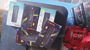 Universal USB Modem | Networking Products for sale in Rivers State, Port-Harcourt