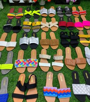 Best Quality and Very Affordable | Shoes for sale in Lagos State, Isolo