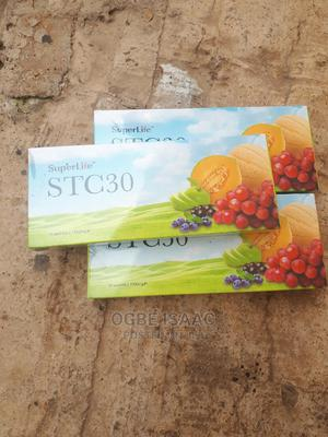 Stc30 Stem Cell Therapy | Sexual Wellness for sale in Oyo State, Akinyele