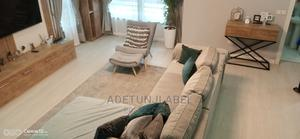 4 Bedroom Shortlet Apartment at Chevron | Short Let for sale in Lekki, Chevron