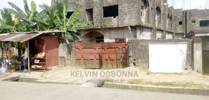 Uncompleted Hotel Under 2 Plot of Land for Sale | Commercial Property For Sale for sale in Rivers State, Port-Harcourt