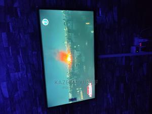 Tested and Trusted LG Tv   TV & DVD Equipment for sale in Kaduna State, Kaduna / Kaduna State