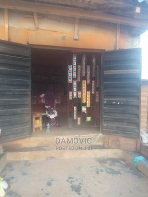 A Big Shop to Let   Commercial Property For Rent for sale in Ikotun/Igando, Igando / Ikotun/Igando