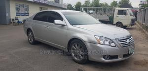 Toyota Avalon 2007 | Cars for sale in Abuja (FCT) State, Jahi