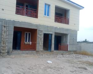2bdrm Block of Flats in Paradise Estate, Port-Harcourt for Rent | Houses & Apartments For Rent for sale in Rivers State, Port-Harcourt