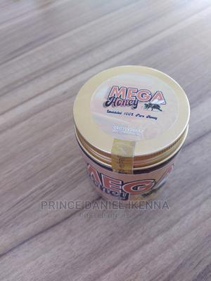 Mega Honey | Meals & Drinks for sale in Lagos State, Lekki