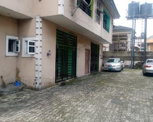 2bdrm Block of Flats in New Heaven Estate, Port-Harcourt for Rent | Houses & Apartments For Rent for sale in Rivers State, Port-Harcourt