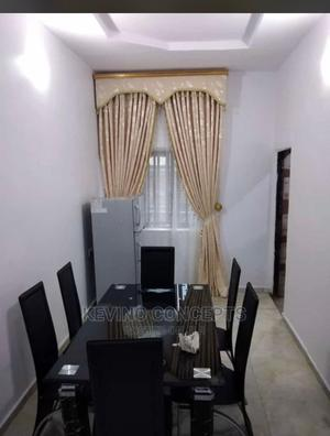 Beautiful Sitting Room Curtain | Home Accessories for sale in Lagos State, Surulere