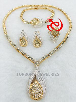 Costumes Set | Jewelry for sale in Lagos State, Ojota