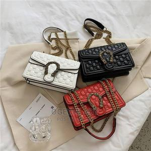 Quality Bags   Bags for sale in Rivers State, Port-Harcourt