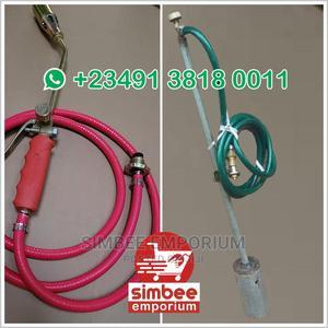 Animal Fur Burner, Gas Torch Burner | Safetywear & Equipment for sale in Lagos State, Ikeja