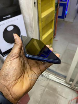 Tecno Pova 128 GB Blue   Mobile Phones for sale in Anambra State, Onitsha