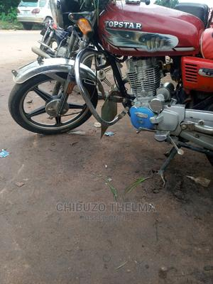 Motorcycle 2019   Motorcycles & Scooters for sale in Imo State, Owerri