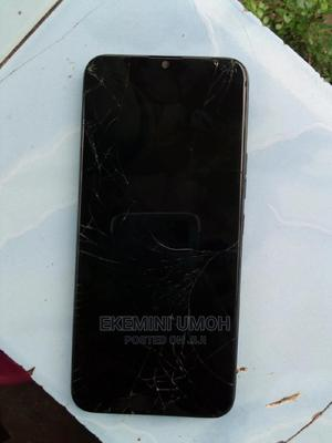 Tecno Camon 12 64 GB Black   Mobile Phones for sale in Akwa Ibom State, Uyo