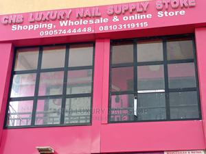 Sale Rep Wanted | Sales & Telemarketing Jobs for sale in Lagos State, Ikeja