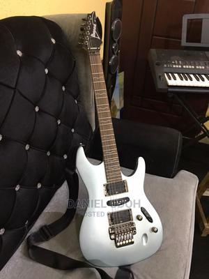 Lead Guitar for Sale   Audio & Music Equipment for sale in Abuja (FCT) State, Gwarinpa