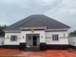 3bdrm Bungalow in Owerri for Sale   Houses & Apartments For Sale for sale in Imo State, Owerri