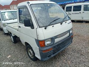 Tokunbo Daihatsu Hijet Mini Truck | Trucks & Trailers for sale in Kaduna State, Kaduna / Kaduna State