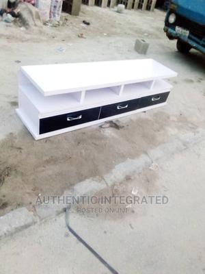 TV Stand | Furniture for sale in Rivers State, Akuku Toru