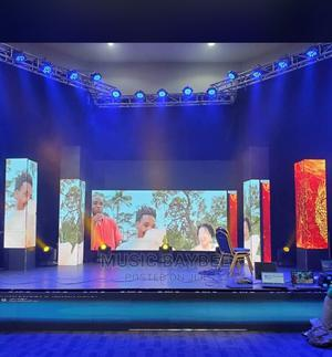 Professional LED Screens   Accessories & Supplies for Electronics for sale in Lagos State, Ikeja