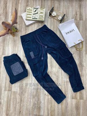Designers Wears | Clothing for sale in Lagos State, Lagos Island (Eko)