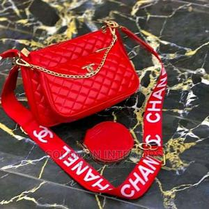 Chanel Bag | Bags for sale in Lagos State, Ojo