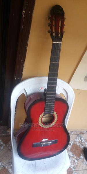 Royal Acoustic Guitar at Giveaway Price | Musical Instruments & Gear for sale in Imo State, Owerri