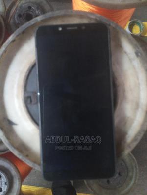 Tecno Pouvoir 2 16 GB Black   Mobile Phones for sale in Oyo State, Ibadan