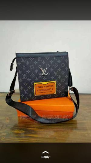 EXTREME LUXURY Louis Vuitton Crossbody Bag for King's | Bags for sale in Lagos State, Lagos Island (Eko)