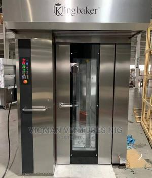 One Bag Rotary Oven   Industrial Ovens for sale in Lagos State, Ojo