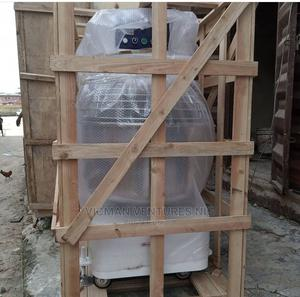 One Bag Flour Mixer   Restaurant & Catering Equipment for sale in Lagos State, Ojo
