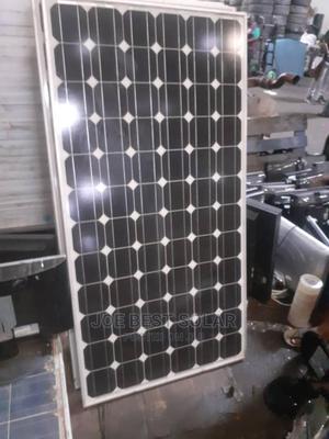 Solar Panel | Solar Energy for sale in Lagos State, Surulere