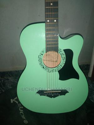 Acoustic Guitar   Musical Instruments & Gear for sale in Imo State, Owerri