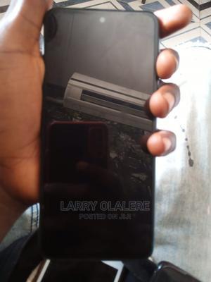 Xiaomi Redmi Note 9 Pro 128 GB Blue | Mobile Phones for sale in Lagos State, Ikorodu