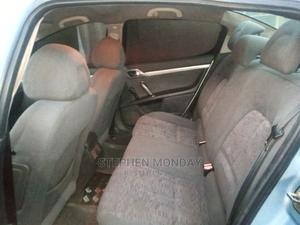 Peugeot 407 2006 1.6 SW HDi 110 Blue   Cars for sale in Kwara State, Ilorin South