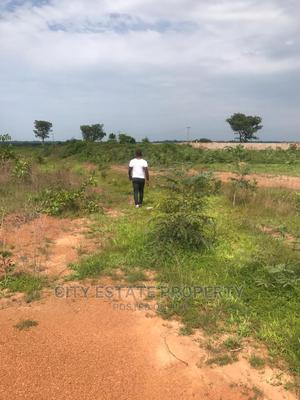 Urgent Sale of One Plot of Land at Ozuoba Portharcourt | Land & Plots for Rent for sale in Rivers State, Port-Harcourt