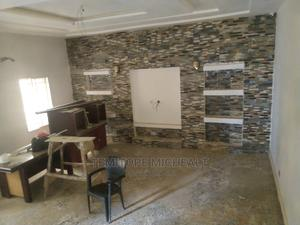 5bdrm Duplex in Wuye After Family for Rent   Houses & Apartments For Rent for sale in Abuja (FCT) State, Wuye
