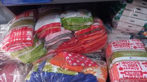 4 in 1 Kitchen Towels | Home Accessories for sale in Lagos State, Ipaja