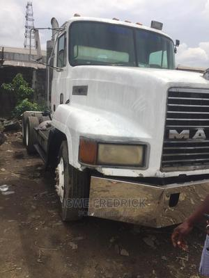 CH Model With Brand New Tyres | Trucks & Trailers for sale in Rivers State, Port-Harcourt