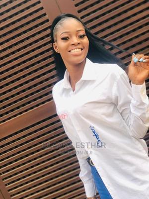 Office CV | Office CVs for sale in Ogun State, Ijebu Ode