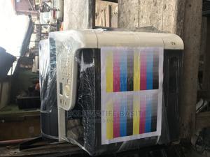 Konica Minolta Bizhub C25 | Printing Equipment for sale in Lagos State, Surulere