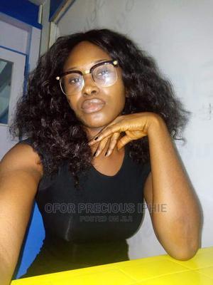 Nanny/House Keeper or Domestic Staff | Childcare & Babysitting CVs for sale in Enugu State, Enugu