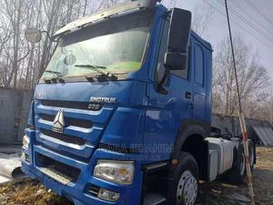 Howo Trailer Head   Trucks & Trailers for sale in Lagos State, Lekki