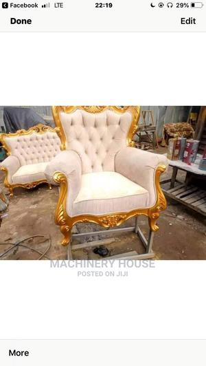 Furniture for Home Office Palace   Furniture for sale in Imo State, Owerri