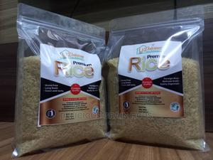 Premium Foreign Rice | Meals & Drinks for sale in Lagos State, Shomolu