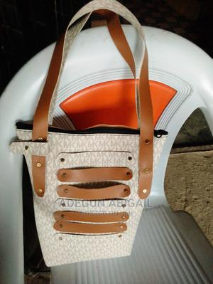 Fancy Hand Bag   Bags for sale in Oyo State, Akinyele
