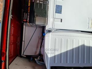 Refrigerator | Kitchen Appliances for sale in Lagos State, Amuwo-Odofin