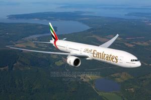Local International Flight Tickets Available   Travel Agents & Tours for sale in Lagos State, Ikorodu